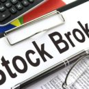 How to find the Best Stock Brokers in India 2021